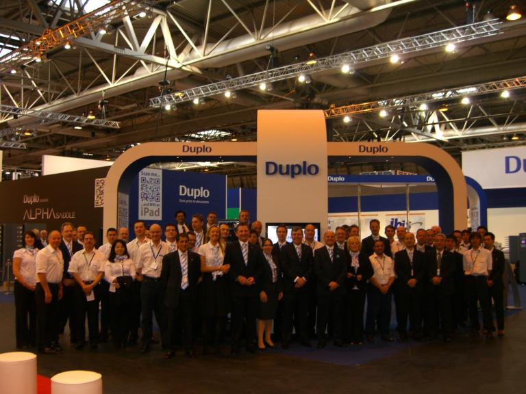 Drupa 2020: Just how important are events and exhibitions for the print industry