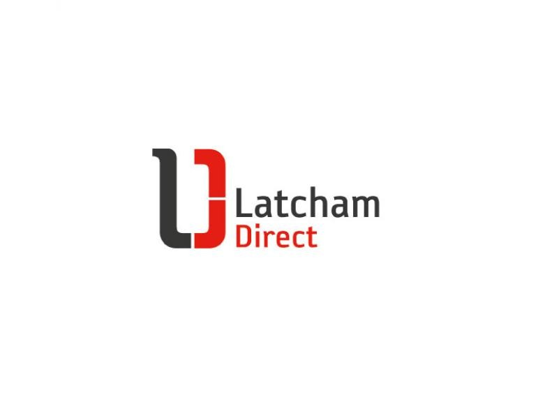 High volumes and short turnaround lead Latcham Direct to invest in the Duplo iSaddle