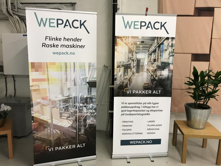 wepack casestudy